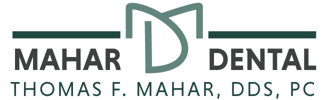 Mahar Dental in North Syracuse, NY
