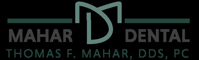 Mahar Dental